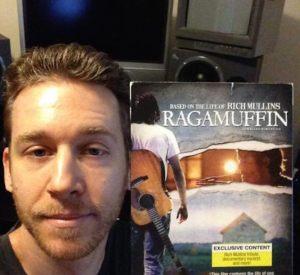 me-the-ragamuffin
