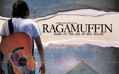 Ragamuffin Poster