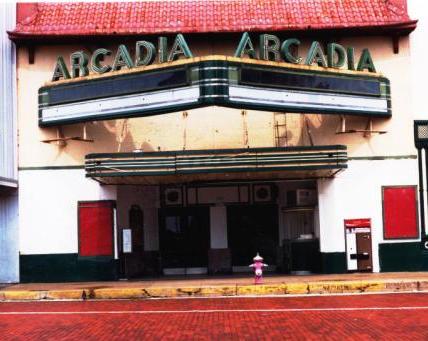 Arcadia pic color