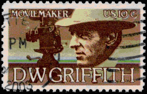 stamp10c