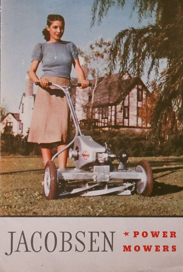 Gma_mowers ad